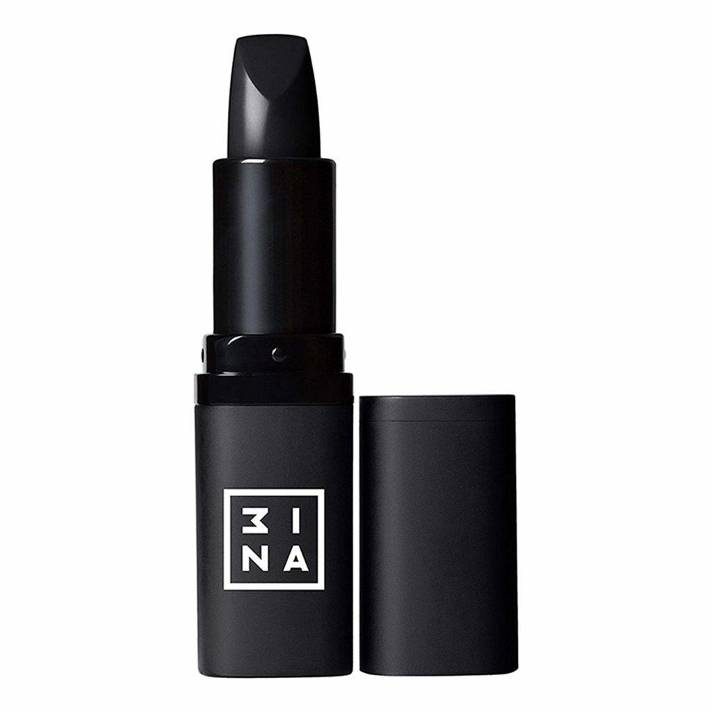 3INA Makeup Cruelty Free Paraben Free Vegan Essential