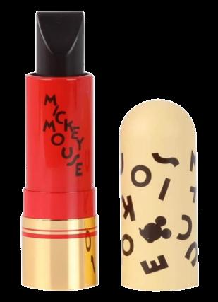 Besame Cosmetics - Ink & Paint Lipstick - Signature Lipstick