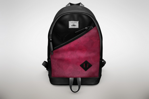 Overnight Backpacks