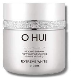 O Hui Extreme White Cream:-image