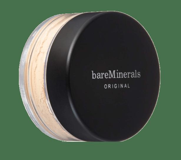 Bareminerals Original Foundation-image