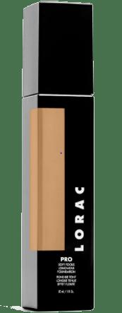LORAC PRO Soft Focus Longwear Foundation-image
