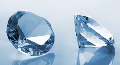 Diamond Clarity Affect Sparkle