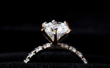 Impressive Diamonds