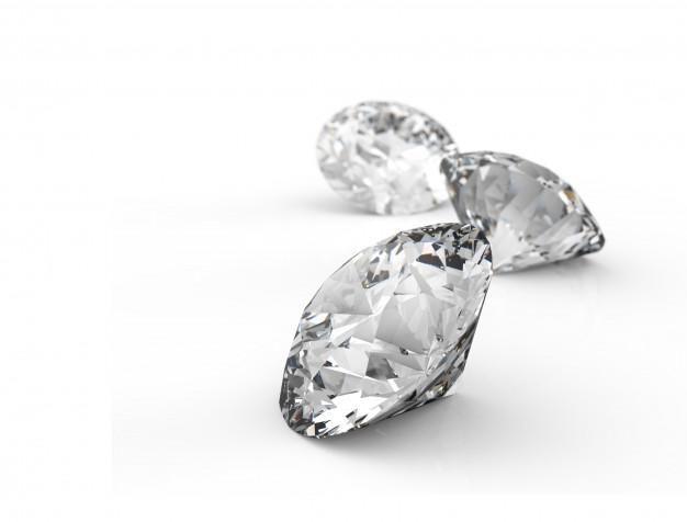 The Chloe Diamond