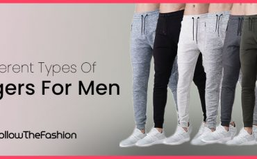 joggers for men