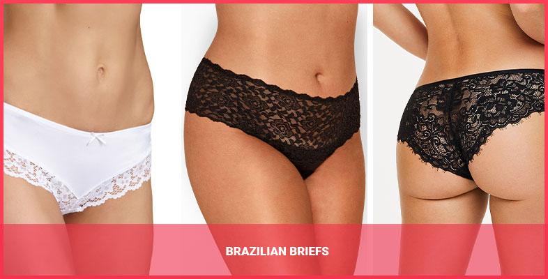 Brazilian Briefs