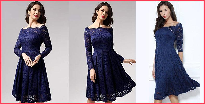 MISSMAY-Women's-Vintage-Floral-Lace