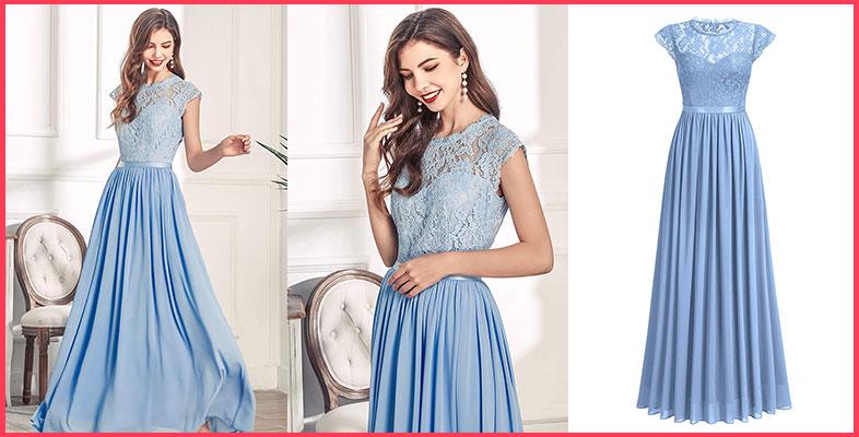 Miusol-Women's-Formal-Floral-Lace-Maxi-Dress