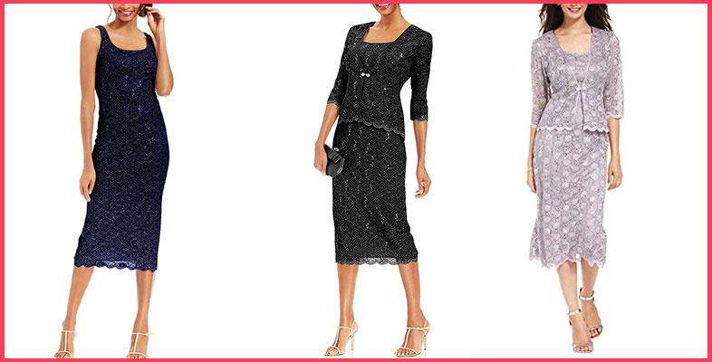 R&M-Richards-Women's-Lace-Swing-Jacket-Dress