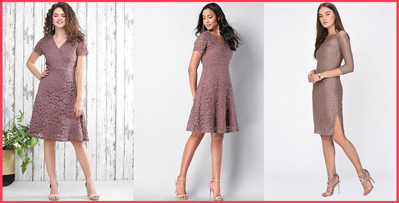 Romwe-Women's-Lace-Sleeveless
