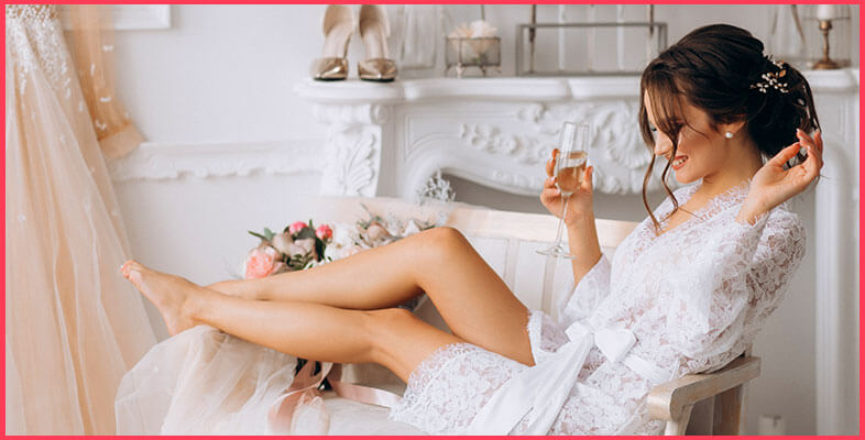 What-Shoes-To-Wear-With-White-Lace-Dress