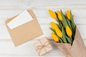 Build Your Brand Awareness with Gift Cards: