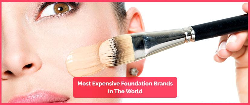 most-expensive-foundation