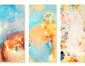 Decorate Your Home with Photo Canvas Prints