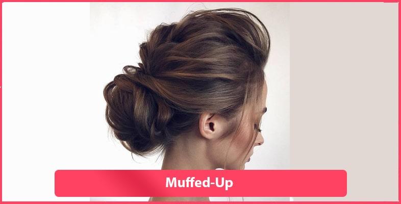 Muffed-Up
