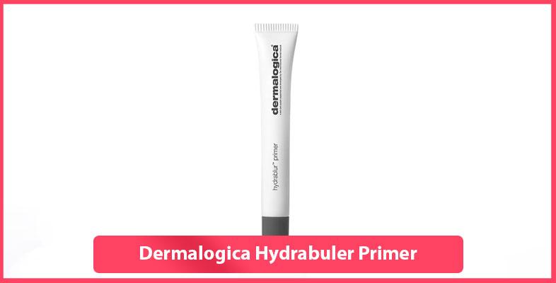 Dermalogica Hydrabuler Primer