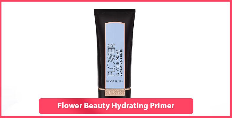 Flower Beauty Hydrating Primer