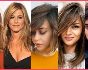 types of hairstyles